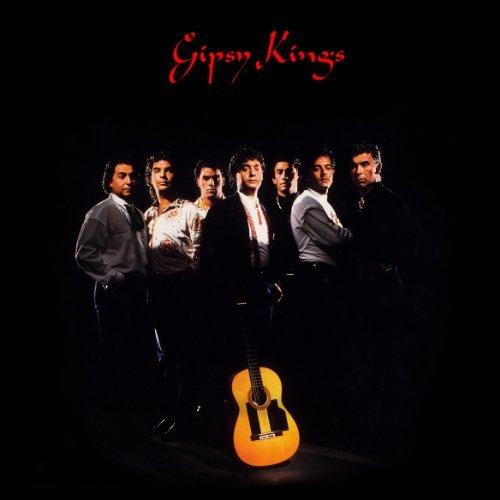 gipsy kings inspiration sony 1988 you tune